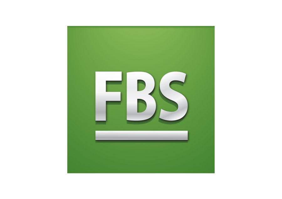 FBS_Square_shadow_a4