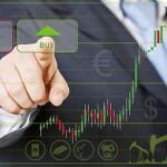Price action ใน Forex คืออะไร ตอนที่ 2
