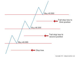 Position sizing สำหรับ Forex traders คืออะไร