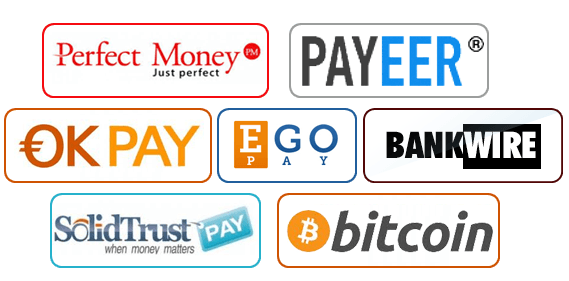 Base currency ,Quote currency ,Cross Currency และ Exotic Currency คืออะไร