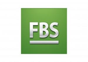 top forex brokers คืออะไร (6)