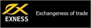 Top forex brokers คืออะไร forex