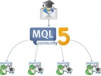 MQL5 คืออะไร