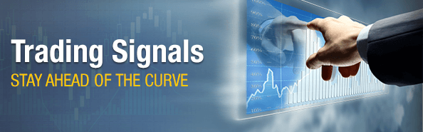 Trading Signals, Forex Signals คืออะไร forex