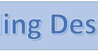 โบรกเกอร์  No Dealing Desks (NDD) คืออะไร