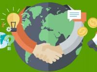 affiliate, IB, partners, รีเบต คืออะไร
