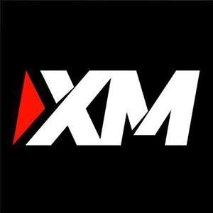 การฝากเงินเข้าสู่โบรคเกอร์ XM forex