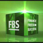FBS review วิจารณ์ ข้อดี ข้อเสีย