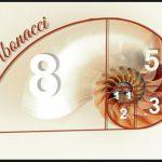Fibonacci แบบง่ายๆ