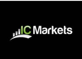 โบรกเกอร์ IC Markets forex