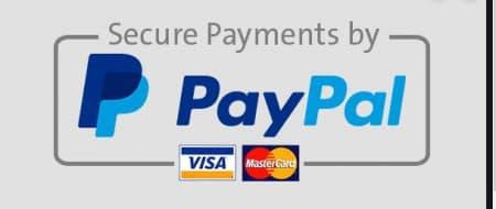 ค่าธรรมเนียมการถอนเงิน Paypal forex