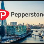 Pepperstone review วิจารณ์ ข้อดี ข้อเสีย
