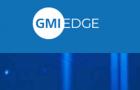 รีวิวโบรกเกอร์ GMI Edge