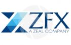 รีวิวโบรกเกอร์ ZFX
